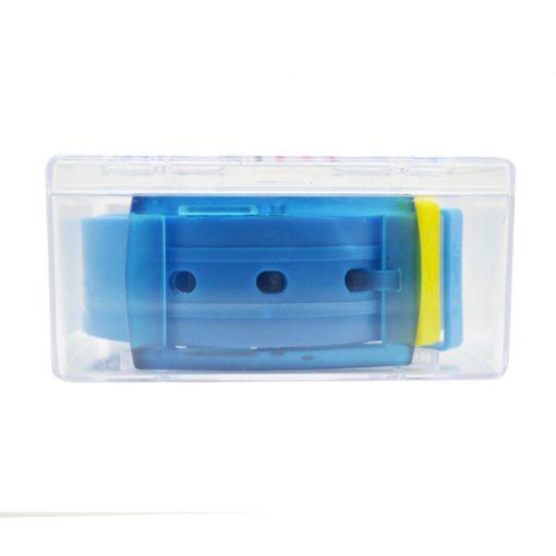 Cinturón SKIMP L'Originale azul