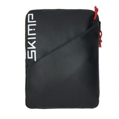 pochette-tablette-connectee-noir