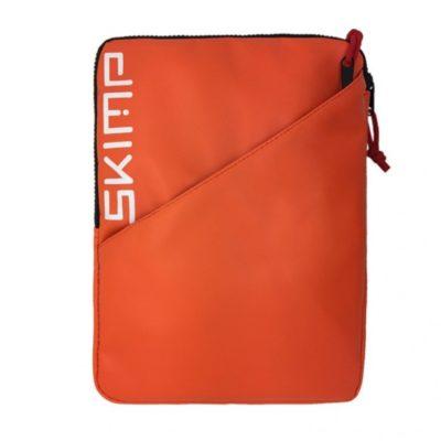 pochette-tablette-connectee-orange
