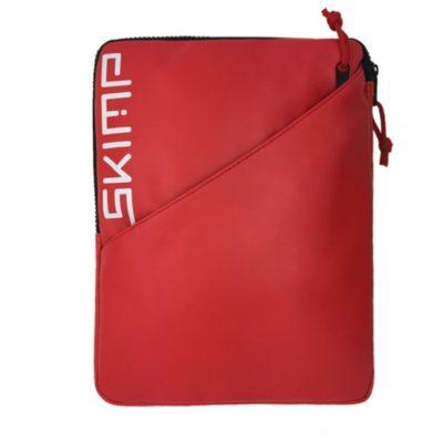 pochette-tablette-connectee-rouge