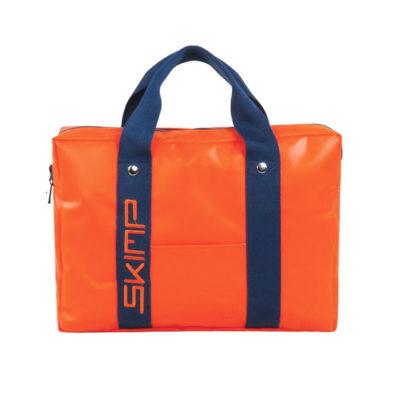 studieux-orange