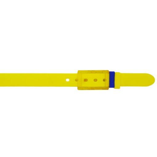 web_ceinture-plate-jaune