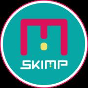 skimp-simbolo-marino